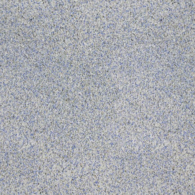 This is a photo of Diamond Brite Blue Quartz gunite.