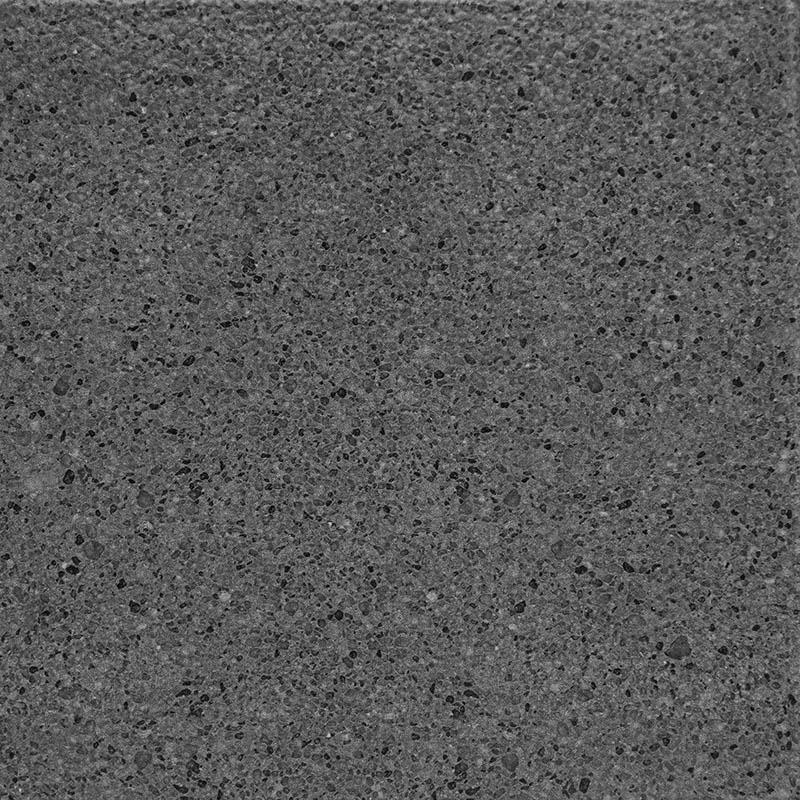 This is a photo of Diamond Brite French Grey gunite.