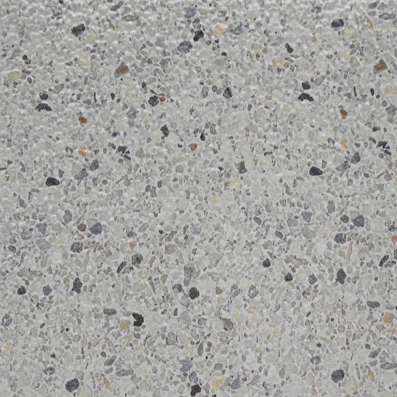 This is a photo of Diamond Brite Pearl gunite.